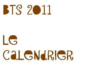 Calendrier-bts