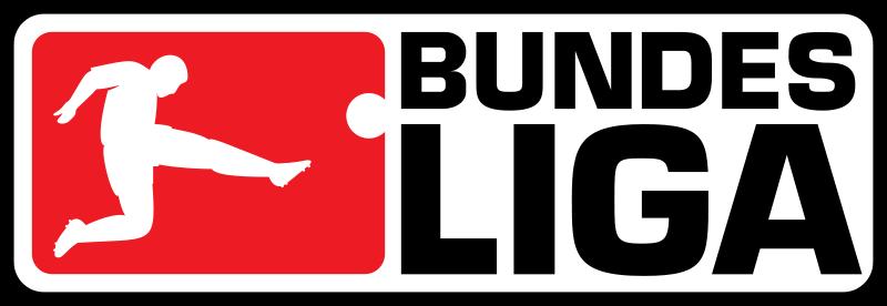 calendrier rencontre ligue 1 2012