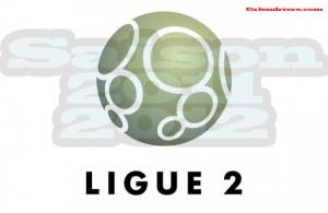 Calendrier-ligue-2