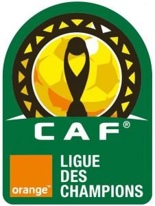 Ligue des champions CAN Afrique 2011 2012