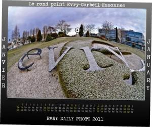 calendrier a imprimer 2011
