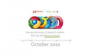 calendrier-fond-ecran-browser