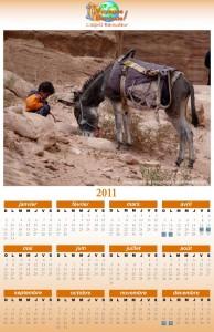 calendrier_2011_Jordanie