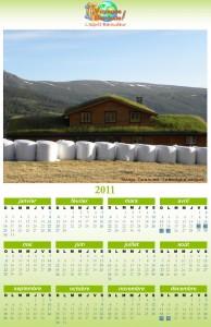 calendrier_2011_Norvege
