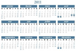 calendrier_2011_bleu