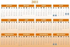 calendrier_2011_marron