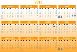 calendrier_2011_orange