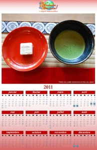 calendrier_2011_thé_Japon