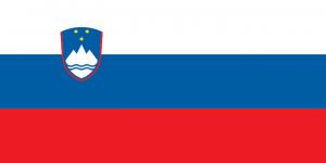 date-slovenie