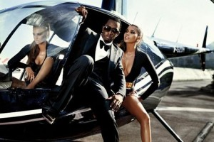 diddy calendrier 2011 septembre