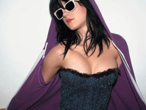 katy-perry-calendrier-2011