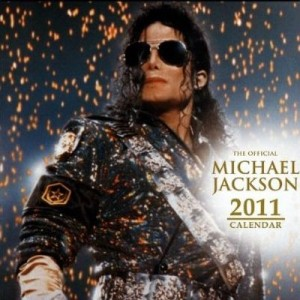 michael_jackson_calendrier_officiel