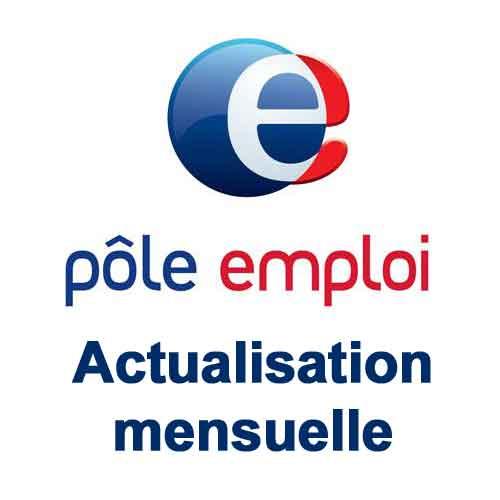 calendrier 2018 gratuit calendrier actualisation pole emploi 2015